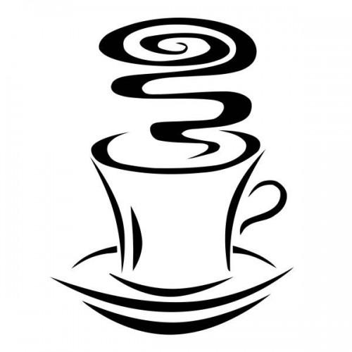 Kuchnia, kawiarnia, resteuracja