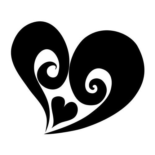 Walentynki, miłość