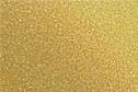 8511-091 mrożone szkło złoty